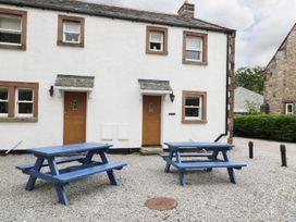 William Court Cottage - Lake District - 3978 - thumbnail photo 13