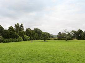 William Court Cottage - Lake District - 3978 - thumbnail photo 15
