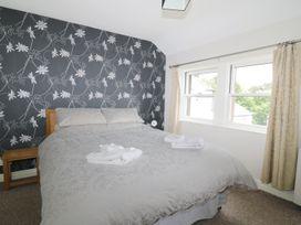 William Court Cottage - Lake District - 3978 - thumbnail photo 10