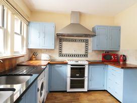 William Court Cottage - Lake District - 3978 - thumbnail photo 4
