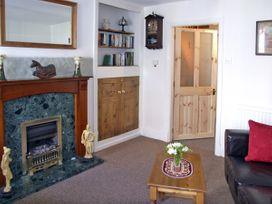 Poet's Cottage - Herefordshire - 3988 - thumbnail photo 2