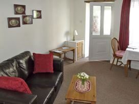 Poet's Cottage - Herefordshire - 3988 - thumbnail photo 3