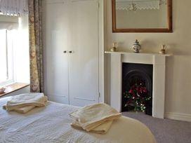 Poet's Cottage - Herefordshire - 3988 - thumbnail photo 6
