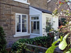 Poet's Cottage - Herefordshire - 3988 - thumbnail photo 1