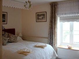 Poet's Cottage - Herefordshire - 3988 - thumbnail photo 5