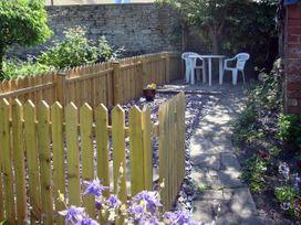 Poet's Cottage - Herefordshire - 3988 - thumbnail photo 7