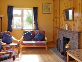 Rockfield House - Shancroagh & County Galway - 3992 - thumbnail photo 2