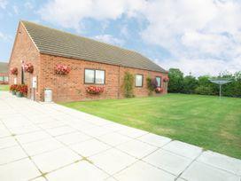 Pound Cottage - Whitby & North Yorkshire - 4010 - thumbnail photo 1