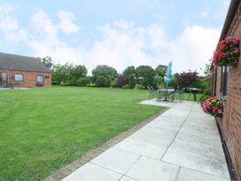 Pound Cottage - Whitby & North Yorkshire - 4010 - thumbnail photo 17
