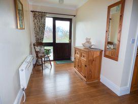 Pound Cottage - Whitby & North Yorkshire - 4010 - thumbnail photo 4