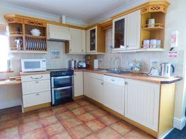 Pound Cottage - Whitby & North Yorkshire - 4010 - thumbnail photo 9