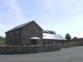 Cefn-Yr-Efail - North Wales - 4018 - thumbnail photo 1