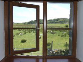 Cefn-Yr-Efail - North Wales - 4018 - thumbnail photo 9