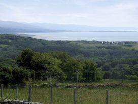 Cefn-Yr-Efail - North Wales - 4018 - thumbnail photo 12