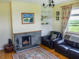 Goodlands Cottage - County Clare - 4023 - thumbnail photo 2