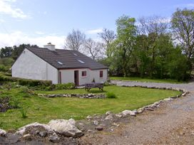 Rosmuc Cottage - Shancroagh & County Galway - 4036 - thumbnail photo 1
