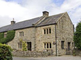 Eastburn Cottage - Yorkshire Dales - 4038 - thumbnail photo 1