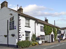 Eastburn Cottage - Yorkshire Dales - 4038 - thumbnail photo 14
