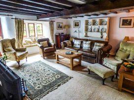 Eastburn Cottage - Yorkshire Dales - 4038 - thumbnail photo 4