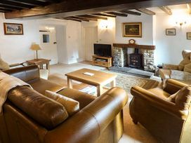 Eastburn Cottage - Yorkshire Dales - 4038 - thumbnail photo 3