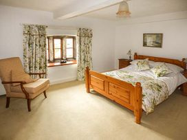 Eastburn Cottage - Yorkshire Dales - 4038 - thumbnail photo 6