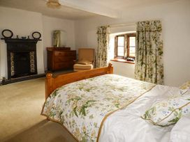 Eastburn Cottage - Yorkshire Dales - 4038 - thumbnail photo 8
