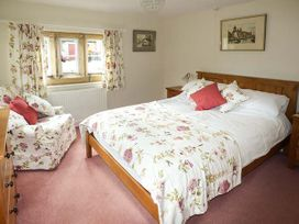 Eastburn Cottage - Yorkshire Dales - 4038 - thumbnail photo 10