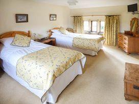 Eastburn Cottage - Yorkshire Dales - 4038 - thumbnail photo 11