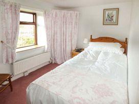 Eastburn Cottage - Yorkshire Dales - 4038 - thumbnail photo 12