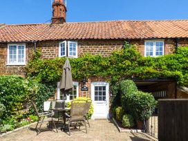 1 bedroom Cottage for rent in Heacham