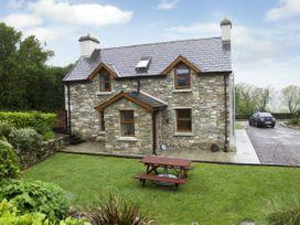 An Grianan - Kinsale & County Cork - 4043 - thumbnail photo 1