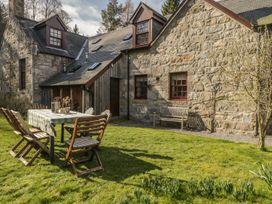 Birch Cottage - Scottish Highlands - 4052 - thumbnail photo 28