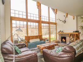 Birch Cottage - Scottish Highlands - 4052 - thumbnail photo 8
