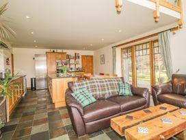 Birch Cottage - Scottish Highlands - 4052 - thumbnail photo 9