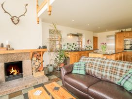 Birch Cottage - Scottish Highlands - 4052 - thumbnail photo 10