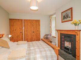Birch Cottage - Scottish Highlands - 4052 - thumbnail photo 12