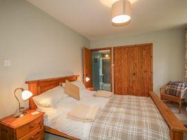 Birch Cottage - Scottish Highlands - 4052 - thumbnail photo 13