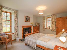 Birch Cottage - Scottish Highlands - 4052 - thumbnail photo 15