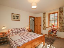 Birch Cottage - Scottish Highlands - 4052 - thumbnail photo 17