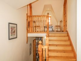 Birch Cottage - Scottish Highlands - 4052 - thumbnail photo 21