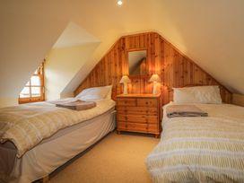 Birch Cottage - Scottish Highlands - 4052 - thumbnail photo 22