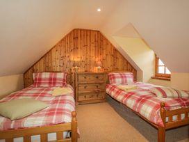 Birch Cottage - Scottish Highlands - 4052 - thumbnail photo 23