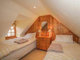 Birch Cottage - Scottish Highlands - 4052 - thumbnail photo 24