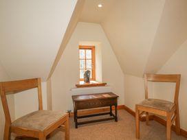 Birch Cottage - Scottish Highlands - 4052 - thumbnail photo 25