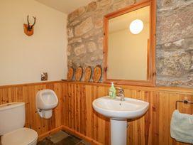 Birch Cottage - Scottish Highlands - 4052 - thumbnail photo 26