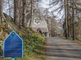 Birch Cottage - Scottish Highlands - 4052 - thumbnail photo 31