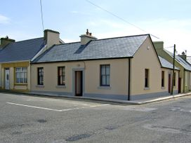 Kilkee Cottage - County Clare - 4053 - thumbnail photo 1