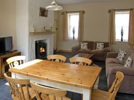 Kilkee Cottage - County Clare - 4053 - thumbnail photo 3