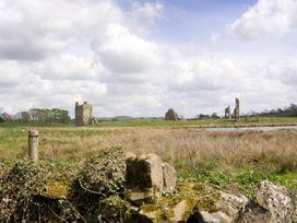 Larklands - Yorkshire Dales - 4068 - thumbnail photo 12