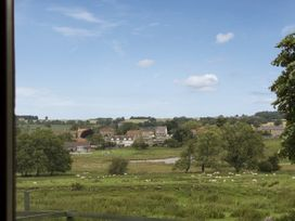 Larklands - Yorkshire Dales - 4068 - thumbnail photo 10